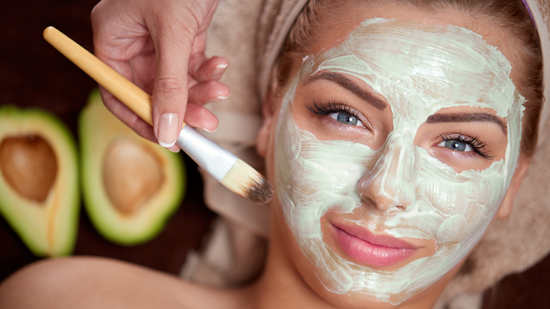 homemade-facial-masks